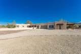 6305 Vista Del Oro Drive - Photo 10