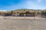 6305 Vista Del Oro Drive - Photo 11