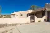 6305 Vista Del Oro Drive - Photo 12
