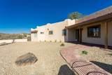 6305 Vista Del Oro Drive - Photo 13
