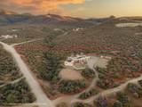6305 Vista Del Oro Drive - Photo 15