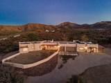 6305 Vista Del Oro Drive - Photo 2