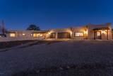 6305 Vista Del Oro Drive - Photo 3