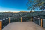6305 Vista Del Oro Drive - Photo 31
