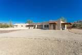 6305 Vista Del Oro Drive - Photo 4