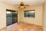 6305 Vista Del Oro Drive - Photo 41