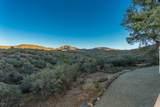 6305 Vista Del Oro Drive - Photo 44