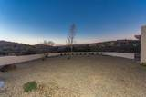 6305 Vista Del Oro Drive - Photo 45