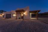 6305 Vista Del Oro Drive - Photo 47