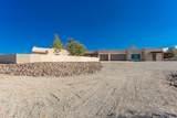 6305 Vista Del Oro Drive - Photo 48
