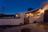 6305 Vista Del Oro Drive - Photo 49