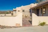 6305 Vista Del Oro Drive - Photo 5