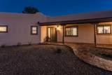 6305 Vista Del Oro Drive - Photo 50