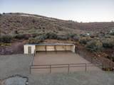 6305 Vista Del Oro Drive - Photo 6