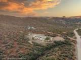 6305 Vista Del Oro Drive - Photo 7