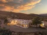6305 Vista Del Oro Drive - Photo 8
