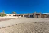 6305 Vista Del Oro Drive - Photo 9