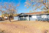 8070 Gale Road - Photo 1