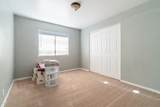 8070 Gale Road - Photo 6