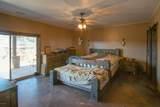1540 Three Ranch Road - Photo 14