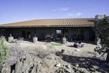 1540 Three Ranch Road - Photo 17