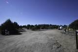 1540 Three Ranch Road - Photo 26