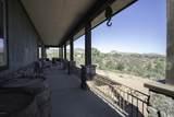 1540 Three Ranch Road - Photo 32
