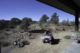 1540 Three Ranch Road - Photo 33