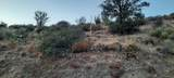 176 Watering Hole Road - Photo 1