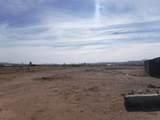1675 Antelope Run Road - Photo 1