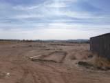 1675 Antelope Run Road - Photo 6