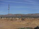 1675 Antelope Run Road - Photo 7