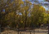 13526 Green Gulch Drive - Photo 31