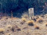 5985 Frederick (Lot 158) Road - Photo 1