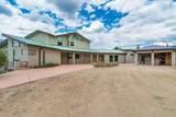 6001 Copper Basin Road - Photo 10