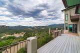 6001 Copper Basin Road - Photo 47