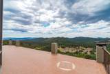 6001 Copper Basin Road - Photo 48