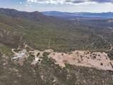6001 Copper Basin Road - Photo 52