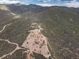 6001 Copper Basin Road - Photo 54