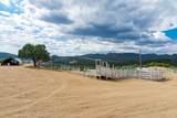 6001 Copper Basin Road - Photo 55