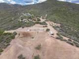 6001 Copper Basin Road - Photo 56