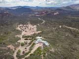 6001 Copper Basin Road - Photo 6