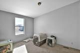 24100 Ravens Roost - Photo 23