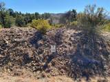 6155 Frederick (Lot 155) Road - Photo 1