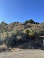 652 Canyon Drive - Photo 13