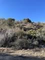 652 Canyon Drive - Photo 16