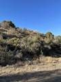 652 Canyon Drive - Photo 17