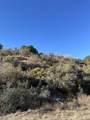 652 Canyon Drive - Photo 19