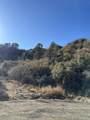 652 Canyon Drive - Photo 2