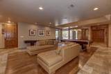 1630 Conifer Ridge Lane - Photo 41